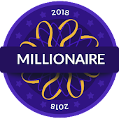 Download Millionaire 2018 Free