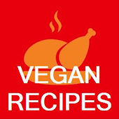 Vegan Recipes - Offline Vegetable Recipes