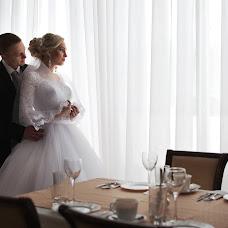 Wedding photographer Andrey Savochkin (Savochkin). Photo of 30.03.2016
