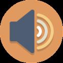 MOSA IP廣播系統