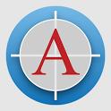 Auction Sniper icon