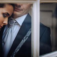 Fotografo di matrimoni Simone Primo (simoneprimo). Foto del 14.11.2017