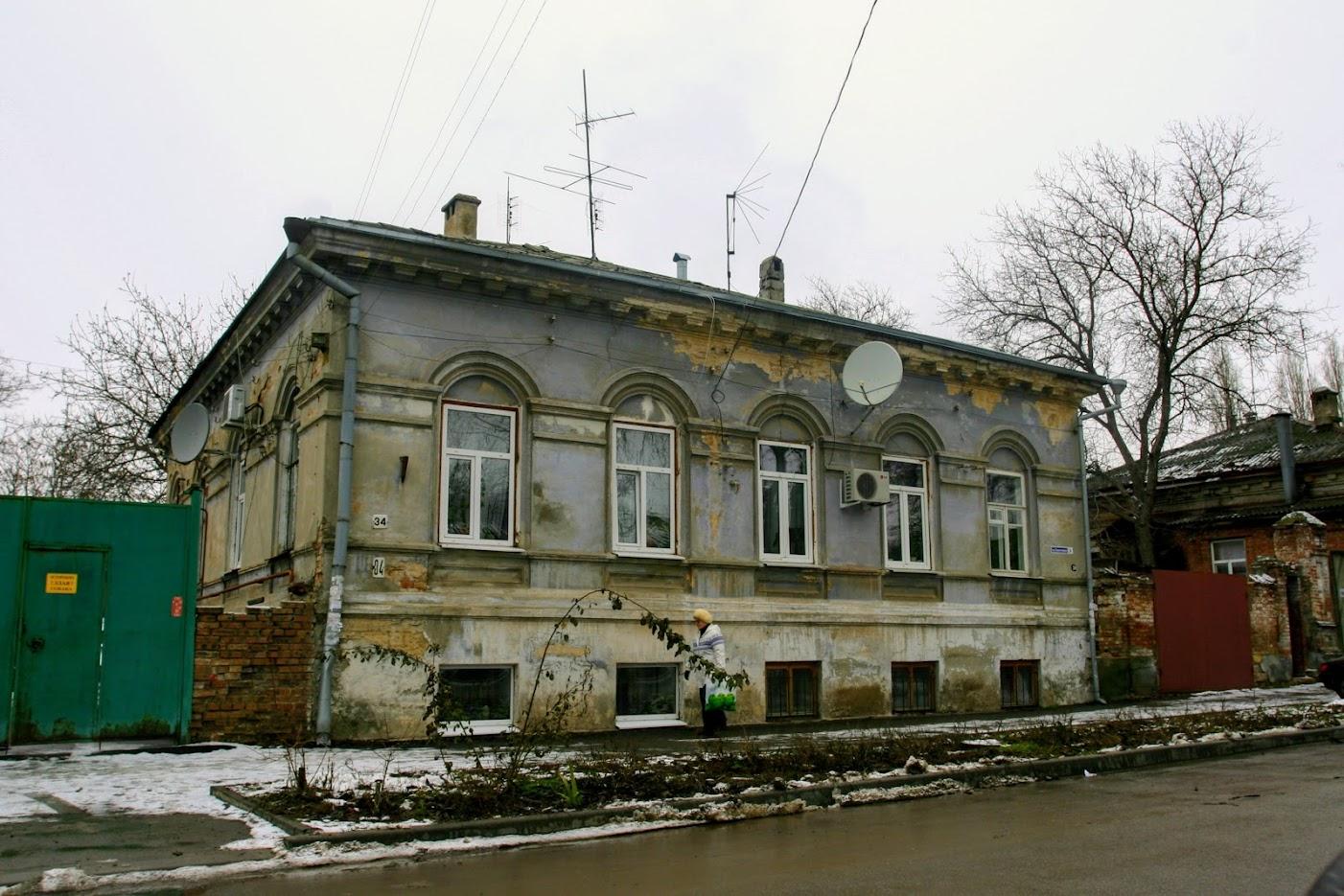 https://sites.google.com/site/istoriceskijtaganrog/lermontovskij-pereulok/dom-34