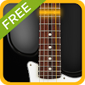 Guitarra Riff Gratis icon