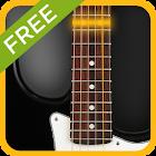 Guitar Riff Free icon