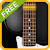 Guitar Riff Free file APK Free for PC, smart TV Download