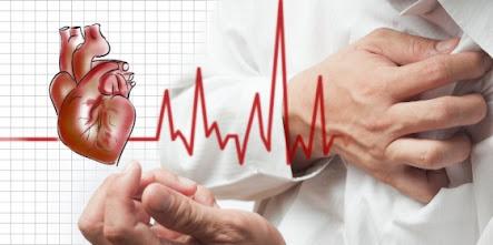 S.LUTENA Herbal Untuk Pengobatan Penyakit Jantung
