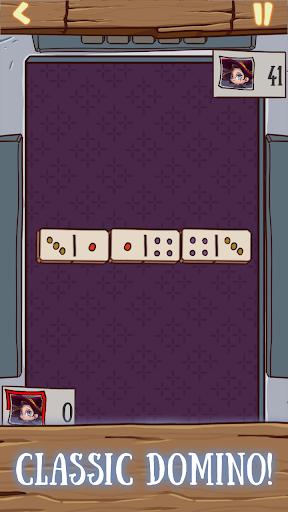 Domino 1.0 screenshots 1