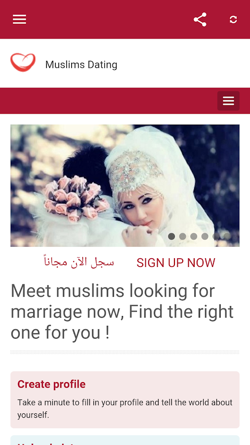 talladega muslim dating site Muslim dating sites in usa - register in one of the most popular online dating sites for free here you can date, chat with single, smart, beautiful men and women in.