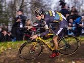 Nicolas Cleppe (Telenet Fidea) wint slotrit en eindklassement in Ronde van Luik