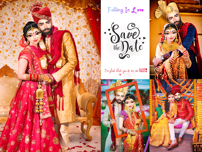 Indian Wedding MakeoverMakeup And Dressup Part 2 Screenshot Thumbnail
