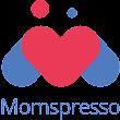 Momspresso(mycity4kids) Motherhood Parenting Baby icon