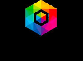 Logo: Nomanini