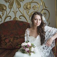 Wedding photographer Marat Khusnullin (garart). Photo of 29.05.2016