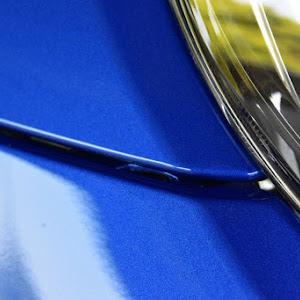 BRZ ZC6 GTのカスタム事例画像 かげろう。さんの2018年08月21日07:41の投稿