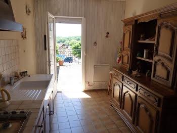 maison à Asprières (12)
