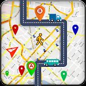 Tải GPS , Maps , Navigations & Directions APK