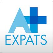 Australia Plus: Expats