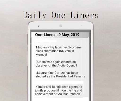 Hindu Vocab App: Daily Editorial & Vocabulary hindu.25july screenshots 6