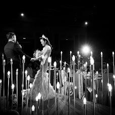 Wedding photographer Quy Nguyen (Quynguyen2003). Photo of 28.03.2019