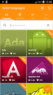 Learn programming App Latest Version  Download For Android 1