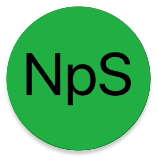Now Playing To Spotify Android APK Download Free By JaimeDeveloper