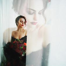 Wedding photographer Polina Pavlikhina (PolinaPavlihina). Photo of 23.04.2015