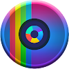 Ravic - Icon Pack APK Icon