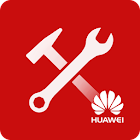 Huawei Enterprise Support icon