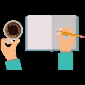 Weekly layout   Kidlit Writing Academy