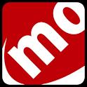 moBILET icon