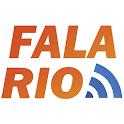 Programa Fala Rio icon