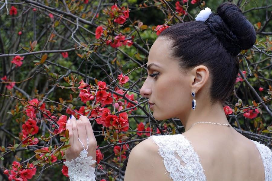 Vestuvių fotografas Svetlana Nakonechnaya (alana75). Nuotrauka 29.04.2015