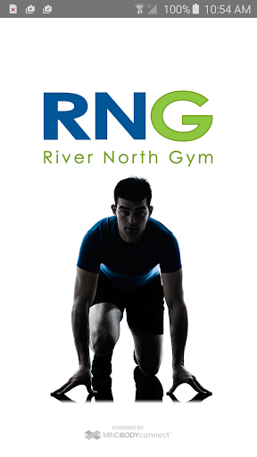 River North Gym