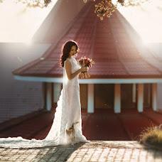 Wedding photographer Valeriya Mytnik (ValeriyaMytnik). Photo of 15.05.2014