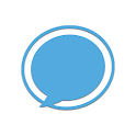 Echofon for Twitter icon
