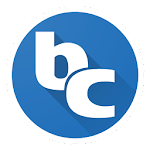 BiggerCity: Chat for gay bears, chubs & chasers 3.5.0.6