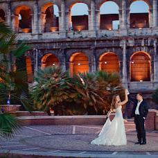Wedding photographer Nelli Suleymanova (Nelly). Photo of 27.05.2013