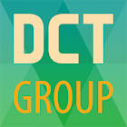 DCT GROUP icon