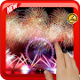 New Year Gift Games APK icon