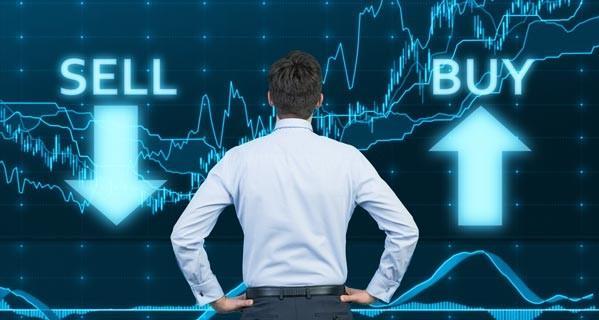 Tìm hiểu kỹ càng về thị trường trước khi tham gia