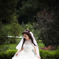 Wedding photographer Kirill Tomchuk (Tokivladi). Photo of 18.03.2018
