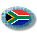 South African apps icon