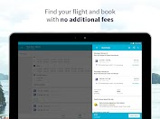 Apl Skyscanner (APK) percuma muat turun untuk Android/PC/Windows screenshot