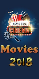 Latest Online Movies 2018 Free App Download For Android 1