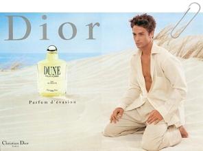 Photo: Gifts Wholesale http://gb.perfume.com.tw/english/