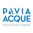 Pavia Acque icon