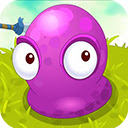 Clicker Heroes Unblocked Game