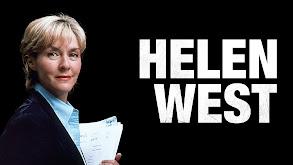 Helen West thumbnail