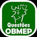 Questões OBMEP icon